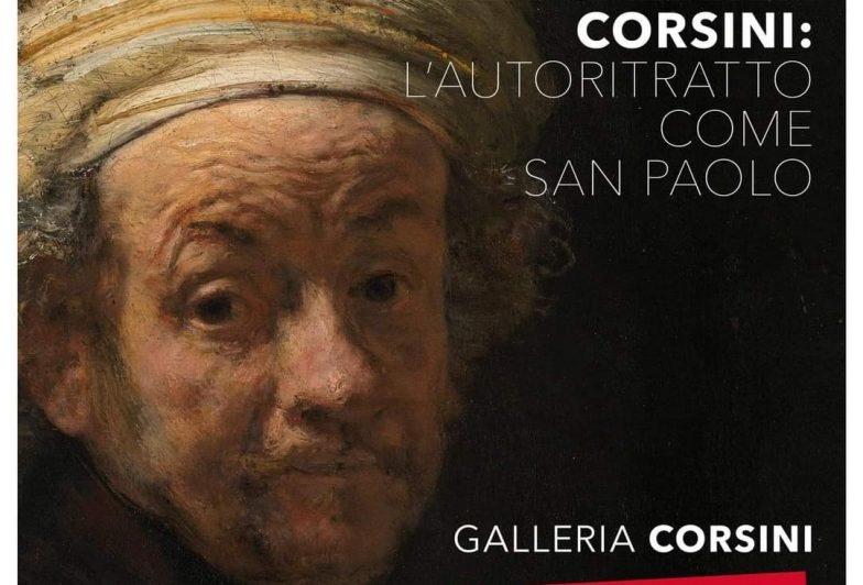 Apertura straordinaria Galleria Corsini