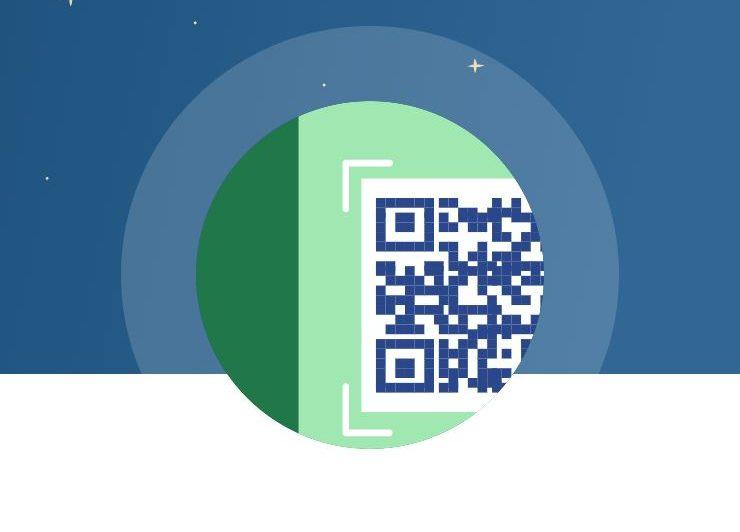 Covid-19 Green Certification (Green Pass)